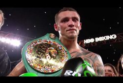 Bernard Hopkins vs. Joe Smith Jr.: WCB Highlights (HBO Boxing)